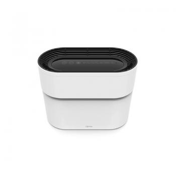 Интеллектуальный очиститель воздуха Opro9 AirPurifier