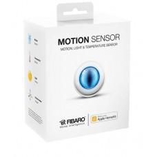 Датчик движения Fibaro Motion Sensor
