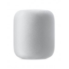 Умная колонка Apple HomePod