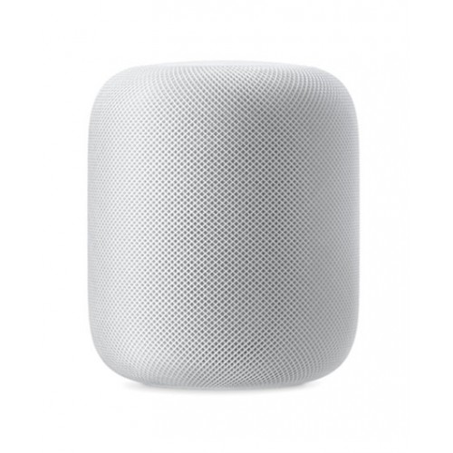 Умная колонка Apple HomePod