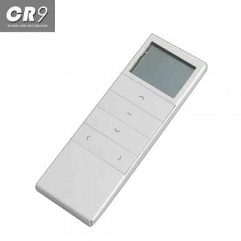 Пульт для автоматических жалюзей с дисплеем 4892