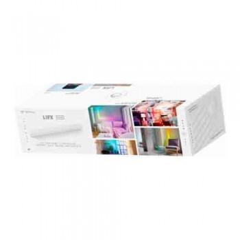 Умная система освещения LIFX Beam