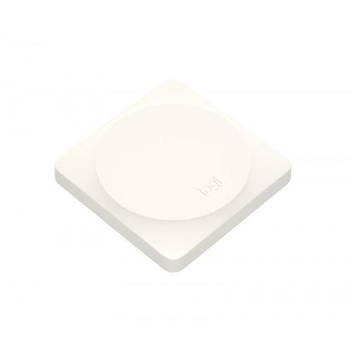 Дополнительная умная кнопка Logitech POP Smart Button бежевый