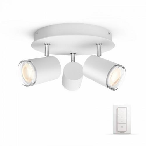 Водостойкий светильник для ванной комнаты, Adore