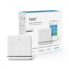 Комплект Tado Radiator V3+ Starter Kit