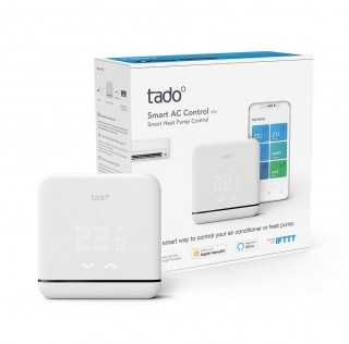 Умный термостат Tado Smart AC Control V3+