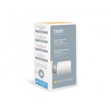 Термостатическая головка Tado (горизонтального монтажа)