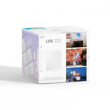 Умная система освещения LIFX Tile
