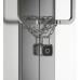 Умный замок Koogeek L3 Fingerprint Lock (с отпечатком пальца)