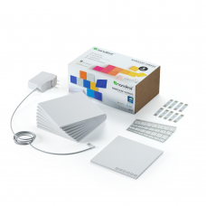 Светодиодный дизайнерский светильник Nanoleaf Canvas