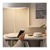 Блок управления IKEA TRÅDFRI Gateway (403.378.06)