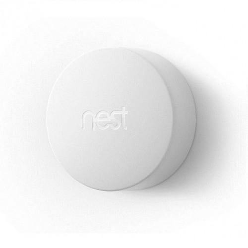 Датчик температуры Nest Temperature