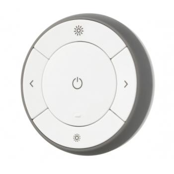 Пульт ДУ IKEA TRÅDFRI Remote Control