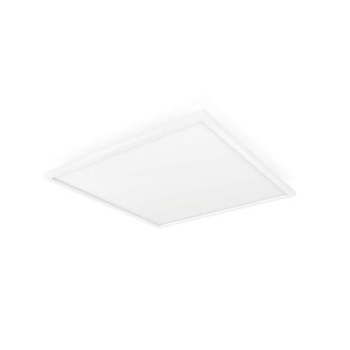 Потолочный светильник Philips Hue White Ambaicne Aurelle