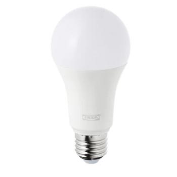 Умная лампа IKEA TRÅDFRI E27 980 lm