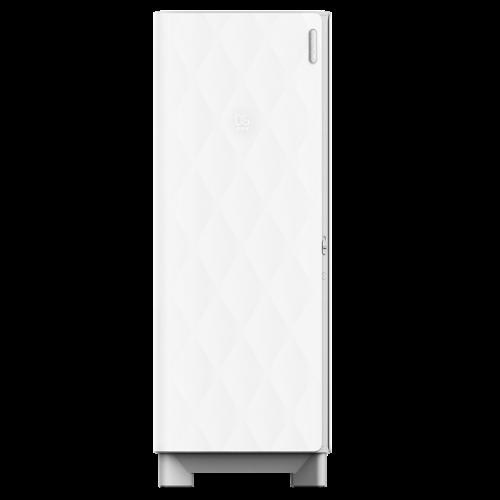 Интеллектуальная настенная система очистки воздуха Airburg Air Fort NEX-360A