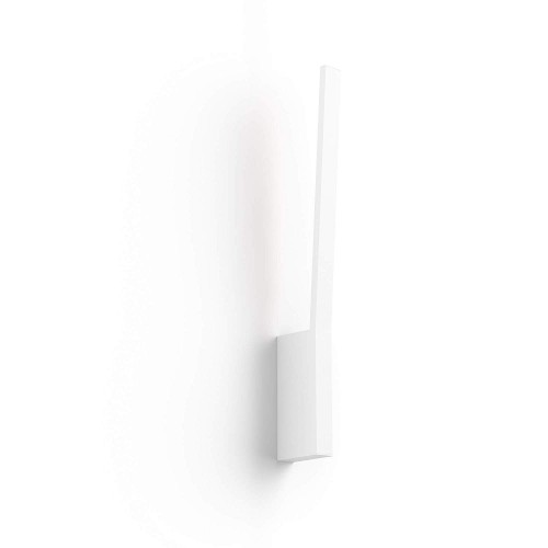 Настенный светильник Philips hue