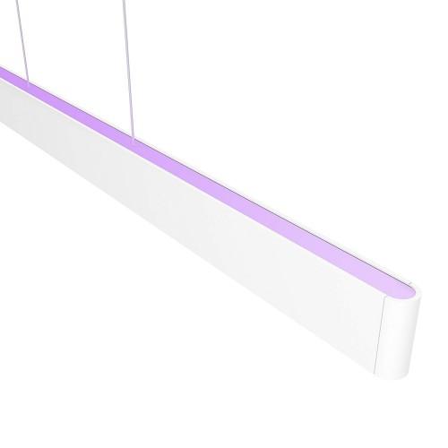 Потолочный светильник Philips Ensis
