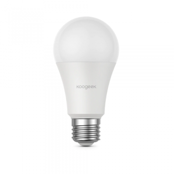Светодиодная лампа Koogeek LB2 WiFi теплый белый