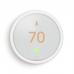 Интеллектуальный дистанционный термостат Nest Thermostat