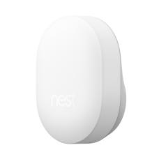 Датчик системы безопасности Nest