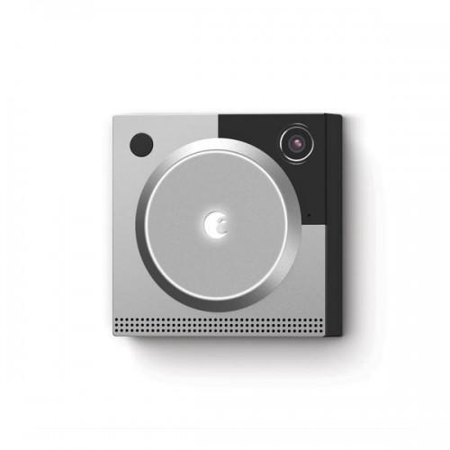 Умный дверной звонок August Doorbell Cam Pro 2