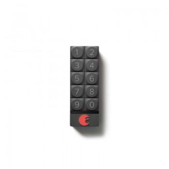 Кодовая клавиатура August Smart Keypad для August Smart Lock