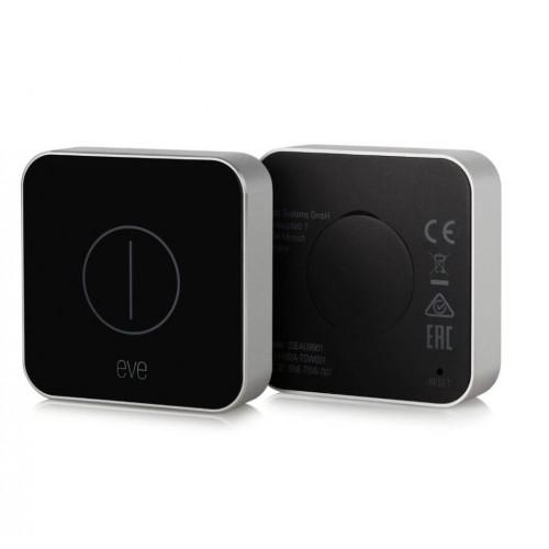 Беспроводная кнопка Elgato Eve Button