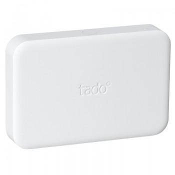 Беспроводной модуль расширения Tado Extension Kit