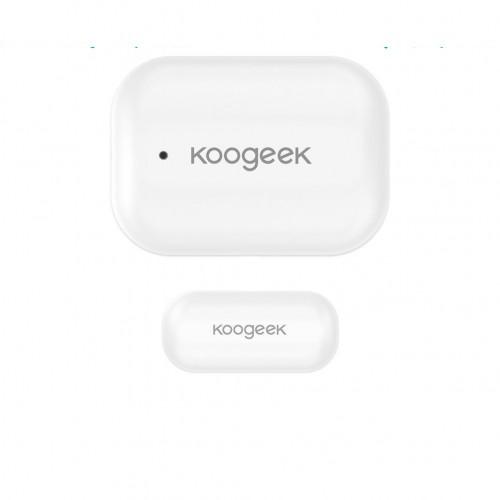 Датчик открытия двери / окна Koogeek DW1