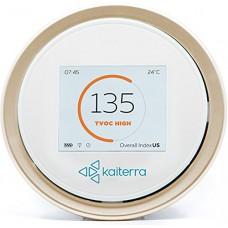 Датчик качества воздуха Kaiterra Laser Egg 2+