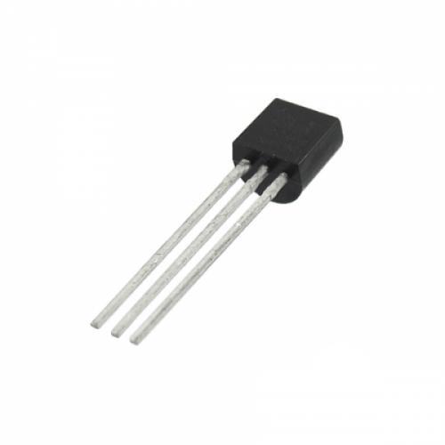 Датчик температуры DS Temperature Sensor 4-pack