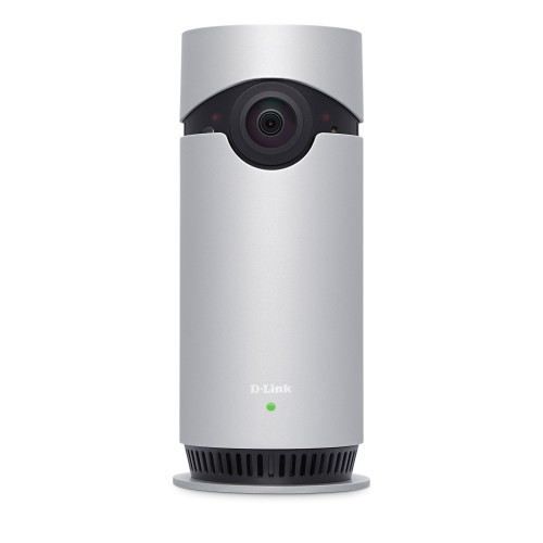 Камера D-Link Omna 180 Cam HD