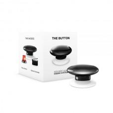 Кнопка Fibaro Button черный