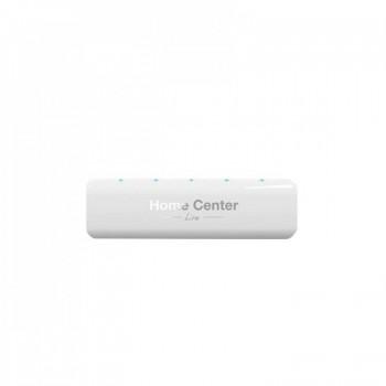 Контроллер Fibaro Home Center Lite FGHCL 869,2 Mhz