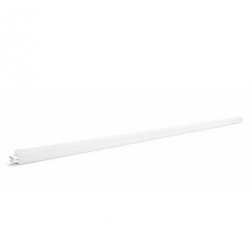 LED лампа Philips Hue T5