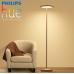 LED Напольная лампа Philips Hue (45040)