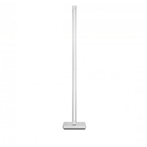 LED Напольный светильник Philips Hue (Vertical)