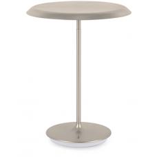 LED Настольная лампа Philips Hue (45039)