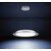 LED Потолочный (подвесной) светильник Philips Hue (45038)