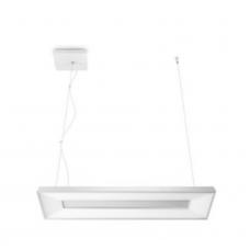 LED Потолочный (подвесной) светильник Philips Hue Horizontal