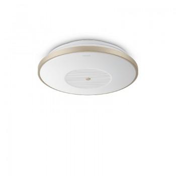 LED Потолочный светильник Philips Hue (61040)