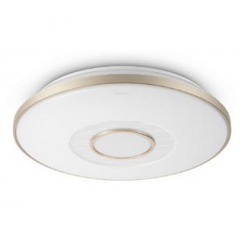 LED Потолочный светильник Philips Hue Around