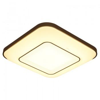 LED Потолочный светильник Philips Hue (61092/31)