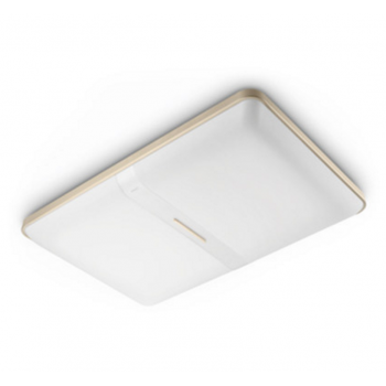 LED Потолочный светильник Philips Hue Rect