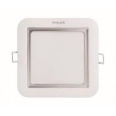 LED светильник скрытого монтажа (врезной) Philips Hue (59002)