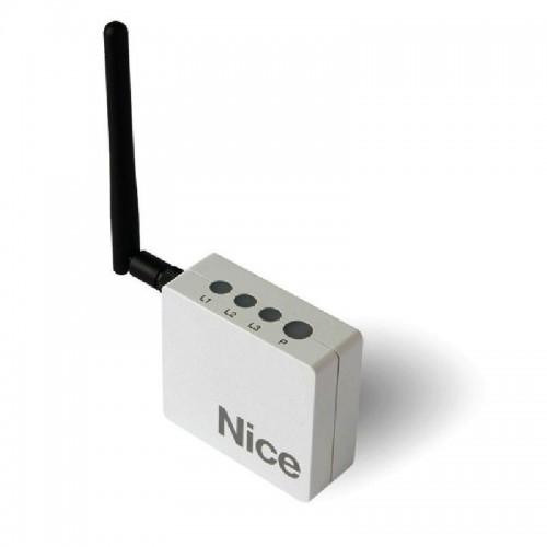 Модуль радиоуправления Wi-Fi NICE IT4WIFI