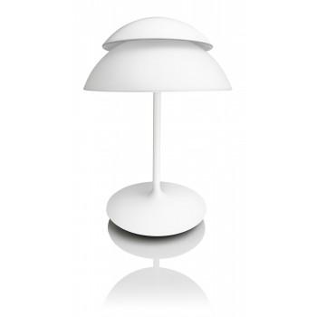 Настольная лампа Philips Hue Beyond