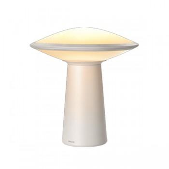 Настольная лампа Philips Hue Phoenix Table