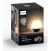 Настольная лампа Philips Hue Wellness